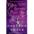 Fifth Grave Past the Light (Charley Davidson Book 5)