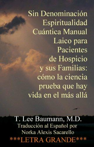 Sendero Del Hospicio (Spanish Edition)