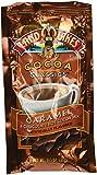 Land O Lakes, Cocoa Mix Classic Caramel, 1.25-Ounce