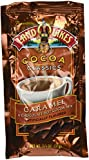 Land O Lakes Cocoa Classics Caramel and Chocolate Hot Cocoa Mix: 1.25 oz- 12 pack