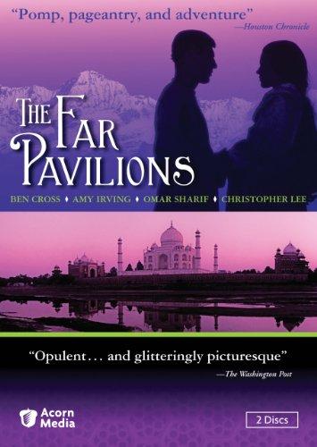 The Far Pavilions -