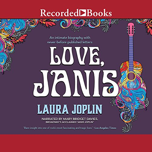 [D.O.W.N.L.O.A.D] Love, Janis<br />[P.D.F]