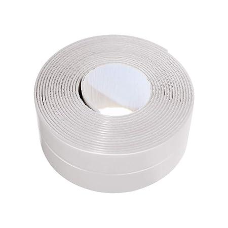 Bathtub Caulk Strip Pe Self Adhesive Tub And Wall Sealing Tape Caulk