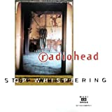 Stop Whispering / Creep  / Pop Is Dead