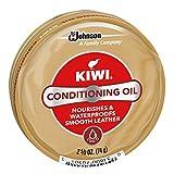 KIWI  Conditioning Oil, 2.625 oz