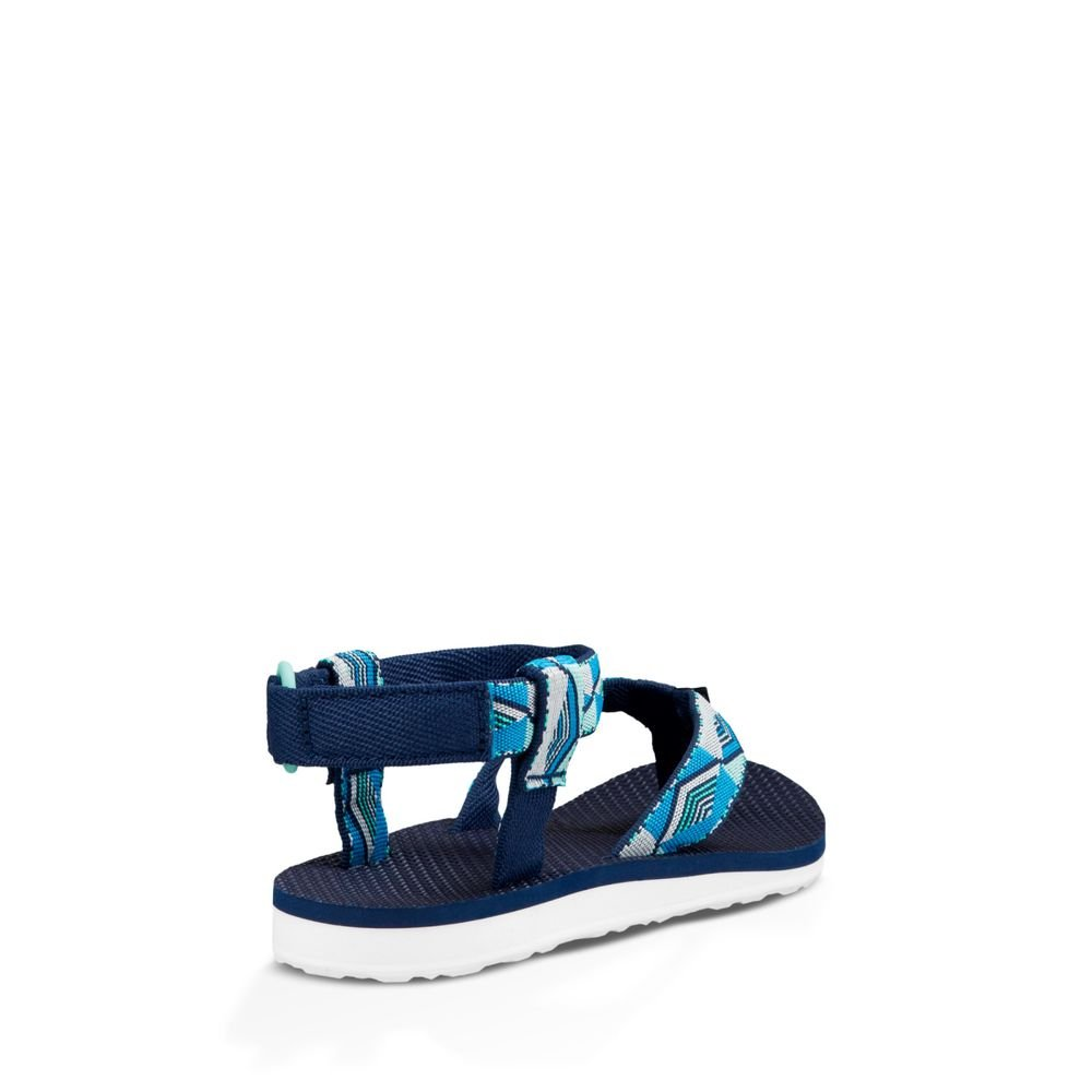 2c5a418a0c358 Teva Women s Sandal