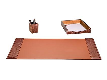 Admirable Amazon Com Dacasso School Office Boardroom Meeting Table Download Free Architecture Designs Scobabritishbridgeorg