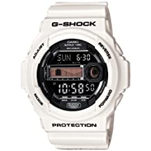 G-shock Limited Edition In4mation Watch