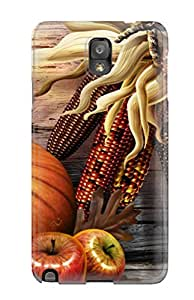 Nafeesa J. Hopkins's Shop Note 3 Perfect Case For Galaxy - Case Cover Skin