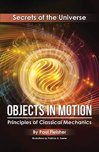 12 Best New Classical Mechanics Books To Read In 2019