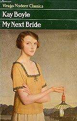 My Next Bride
