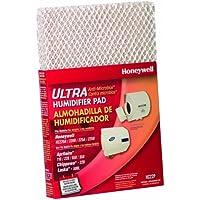 Honeywell HC22P Whole House Humidifier Pad