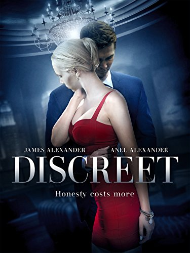 Kings Two Maps - Discreet