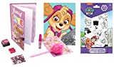 Paw Patrol Kids Birthday Gifts