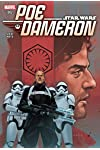 https://libros.plus/star-wars-poe-dameron-no-02/