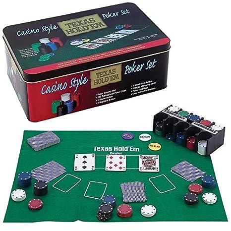 Poker chip values for $20 buy in live blackjack bovada