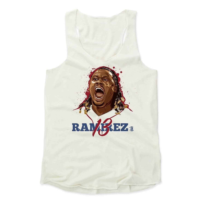 Hanley Ramirez Liquefy R Boston Women's Tank Top