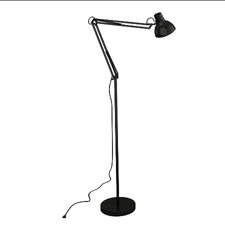 Lámpara de Pie Lámparas de Pie Lámpara de pie Moderna del ...