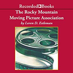 Rocky Mountain Moving Picture Association