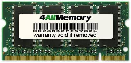 PC2700 81894JU RAM Memory Upgrade for the IBM ThinkCentre M Series M50 1GB DDR-333