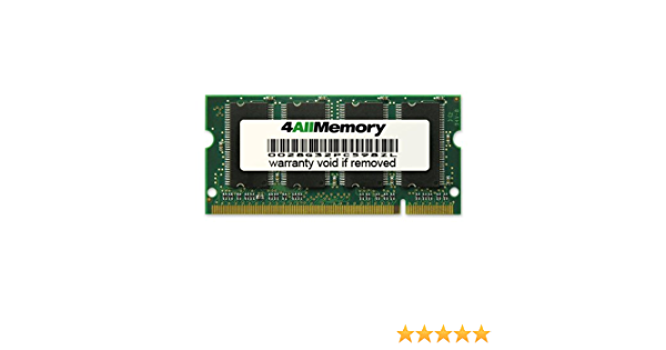 PC2700 RAM Memory Upgrade for The Apple iMac G4 17-inch, 800MHz, M8812LL//A 512MB DDR-333 PowerPC 7445