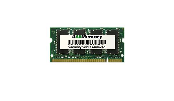PCG-GRZ6006 1GB DDR-266 RAM Memory Upgrade for The Sony//Ericsson VAIO GRZ Series GRZ600 PC2100