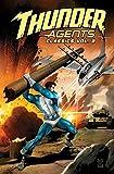 T.H.U.N.D.E.R. Agents Classics Volume 2