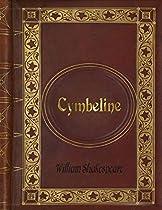 William Shakespeare - Cymbeline
