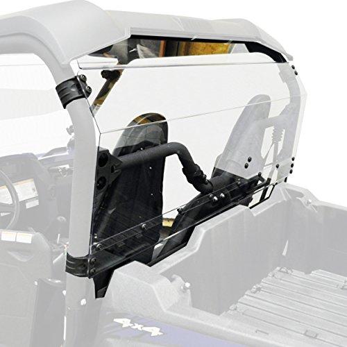 Kolpin 2781 Wolverine Rear Panel for Yamaha