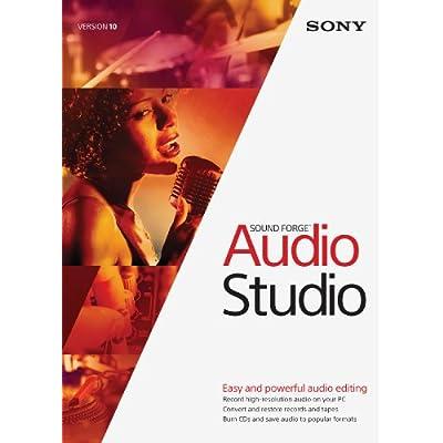 sony-sound-forge-audio-studio-10