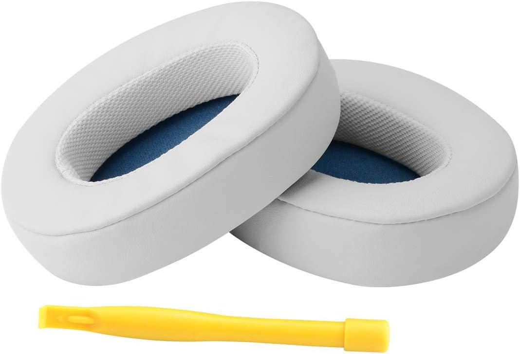 Hesh 3 Headband Protector/Repair Parts/Easy DIY Installation No ...