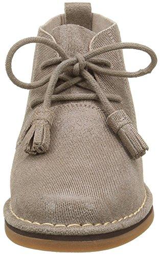Hush Femme Puppies Boots Cyra Desert PBxqgPwrF