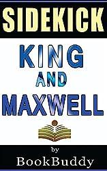Book Sidekick: King And Maxwell (King & Maxwell)