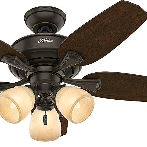 44in ceiling fan - 7