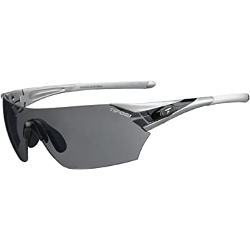 buy Tifosi Podium Shield Sunglasses