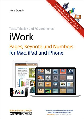 iwork-pages-keynote-und-numbers-fr-mac-und-ipad-und-iphone