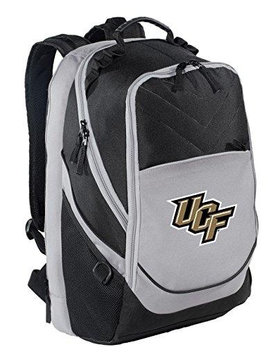 Broad Bay University of Central Florida Backpack UCF Laptop Computer Bag