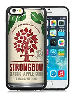 iPhone 6 Cover Case,Tangled White Cool Customized iPhone 6 4.7 Inch TPU Case