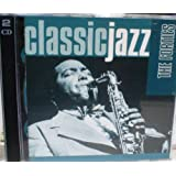 Classic Jazz: The Forties