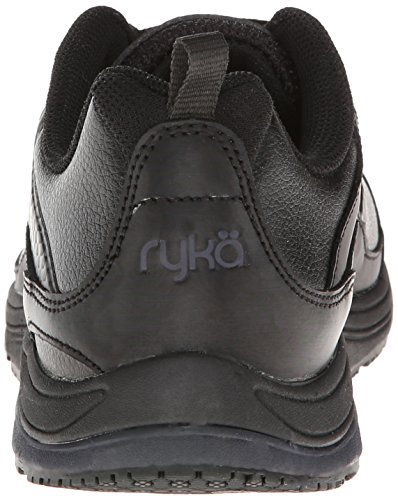 Silver Ryka XT Running SR 2 Chrome Shoe Trail Women's Black Intent gAwxgCq7OR