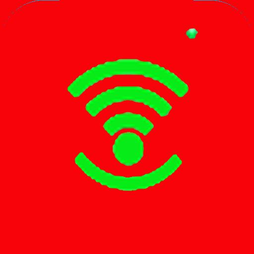 WiFi Manager Analyzer free (Best Wifi Analyzer App)
