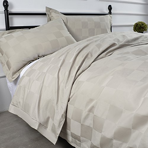 marcopolo-100-egyptian-cotton-60s-modern-hotel-style-bedding-sets-full-queen-grey-luxury-big-is-a-fu