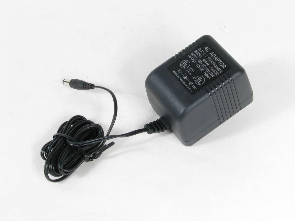 Generac B4177GS Generator Battery Charger Genuine Original Equipment Manufacturer (OEM) Part