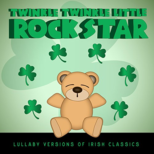 Celtic Baby! Lullaby Versions ...