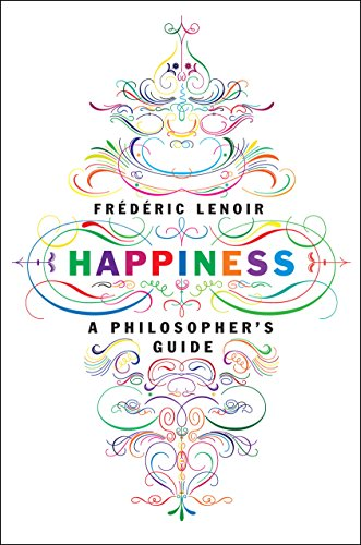 Download Happiness: A Philosopher's Guide Pdf