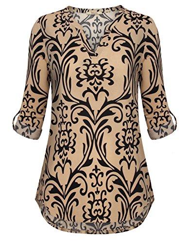20 custom dress shirt - 4