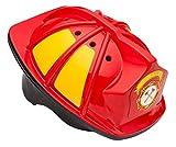 Schwinn Kids Bike Helmet with 3D Character Features