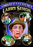 Forgotten Funnymen - Larry Semon (Silent)