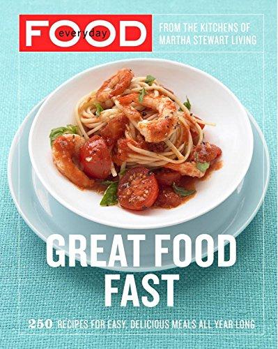 Everyday Cooking Magazine - 6