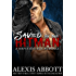 Saved by the Hitman: A Bad Boy Mafia Romance Novel (Alexis Abbott's Hitmen Book 3)